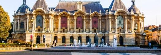 Palais.des.Beaux-Arts.de.Lille