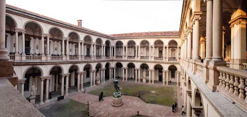 pinacoteca_brera1.jpg