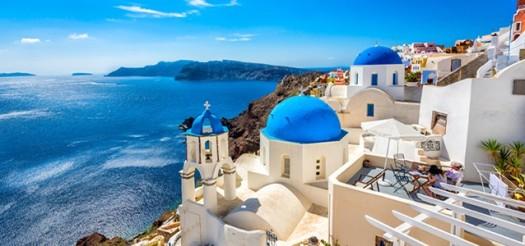 Santorini-Greece-638x300