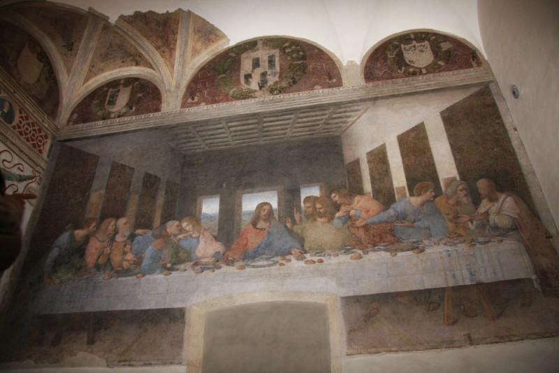 The-Last-Supper-A-fresco-by-Leonardo-da-Vinci.jpg