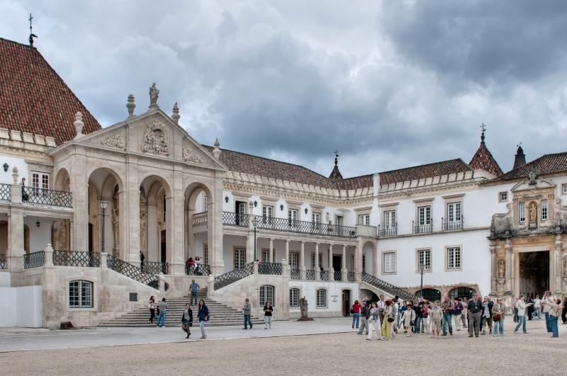 Coimbra_University.jpg