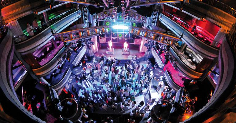 fabrik-madrid-clubs-31.jpg