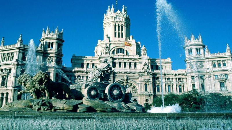 Madrid-Great-Picture-Top-Picture.jpg
