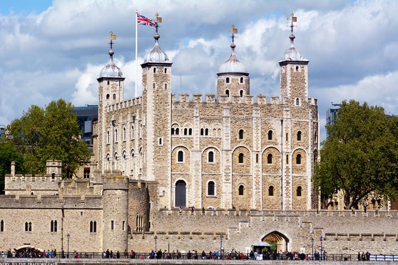 tower-of-london-170117120517006.jpg