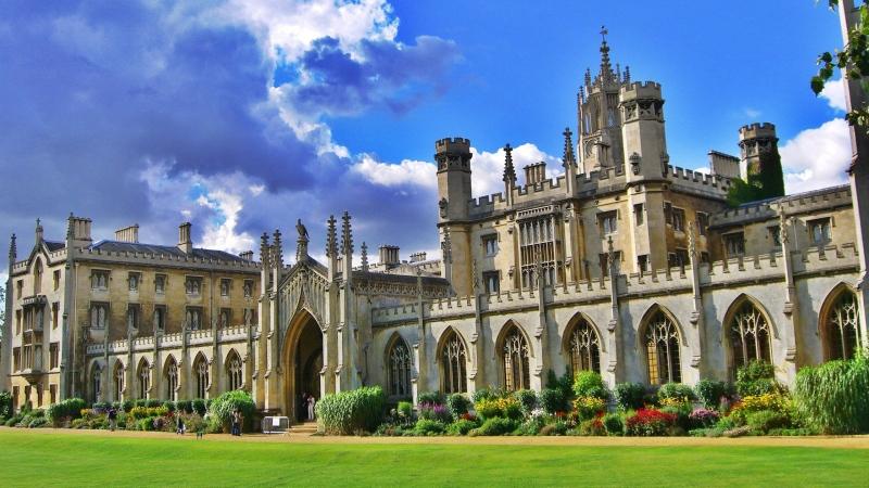 university_of_cambridge_cambridge_uk_98174_3840x2160.jpg