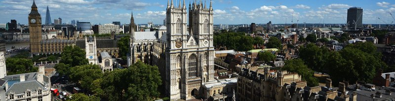Visit-the-Abbey.jpg