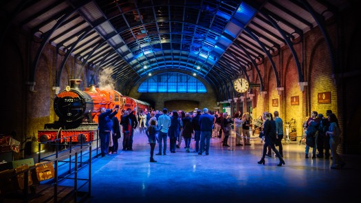 Warner-Bros-Studio-Tour-London-Expansion_featured.jpg