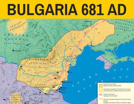 86915f4f87228ecc2e397b5c92d623ac--bulgaria-close-image.jpg