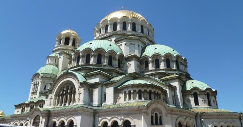 Alexander-Nevsky-cathedral-church-in-Sofia-Photo-by-Clive-Leviev-Sawyer-e1340630551340.jpg