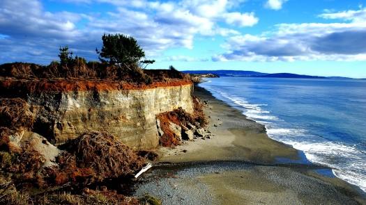 beach-sand-cliff-sunset-pacific-ocean-chile-clouds-island-sea-chiloe-side-wallpaper-for-desktop.jpg