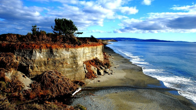 beach-sand-cliff-sunset-pacific-ocean-chile-clouds-island-sea-chiloe-side-wallpaper-for-desktop.jpg