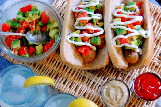 Chilean-Hot-Dog-a-street-dog-topped-with-avocado-tomato-and-mayo.jpg