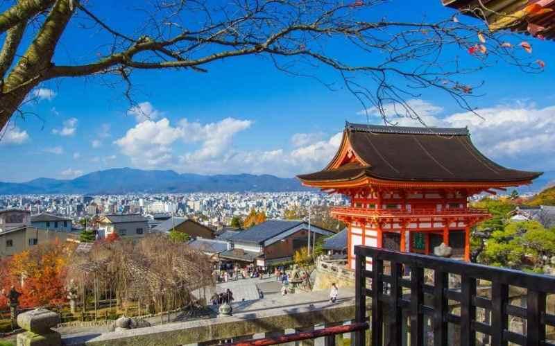 friendlyu-kyoto-AP_3428002a-xlarge.jpg