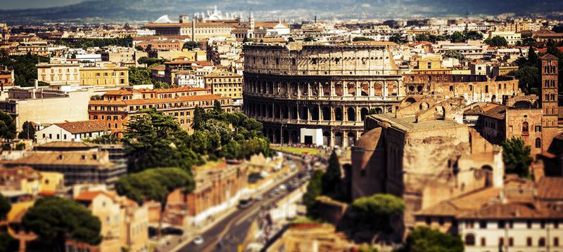 rome-italy-800-359.jpg