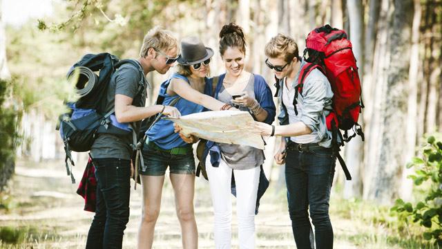 fuer-eine-work-and-travel-reise-lohnt-sich-eine-gute-mischung-aus-planung-und-spontanitaet.jpg
