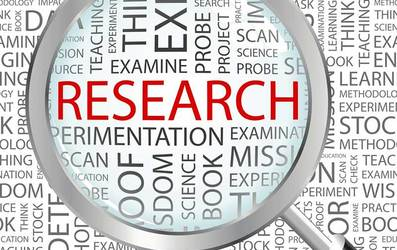 research-2.jpg