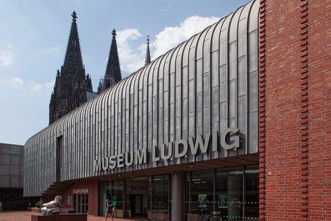 csm_museum-12_f1a43f22b7