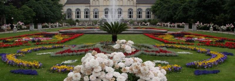 Flora.und.Botanischer.Garten.Köln.jpg
