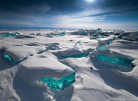 Арктика_n