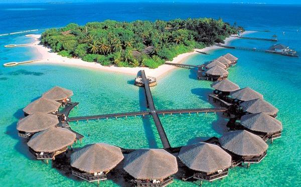 pochivka-male-maldivi-394.jpg